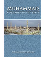 Muhammad A Prophet In The Bible