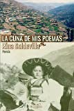 img - for La Cuna de mis Poemas (Spanish Edition) book / textbook / text book