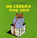 """Afficher """"Coco<br /> Un cadeau pour Coco"""""""