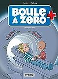"""Afficher """"Boule à zéro n° 4<br /> Madame la mort"""""""