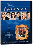 The Best of Friends: Season 1 - The Top 5 Episodes