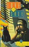 Love for Sale, John Leslie, 0671511270