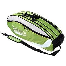 Fashion Badminton Equipment Bag Badminton Racket Bag GREEN