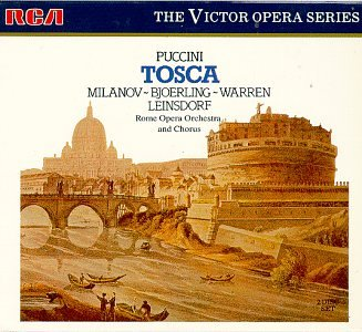 Puccini - Tosca - Page 18 51PYYV1ZT5L