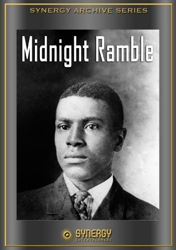 Midnight Ramble - Ramble Midnight