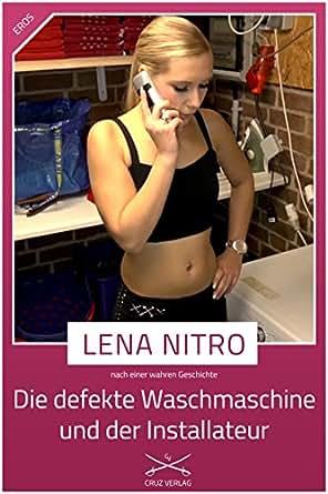 Die beliebtesten Videos von Tag: lena nitro