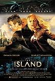 La Isla [Blu-ray]