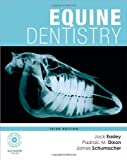 Equine Dentistry, 3e