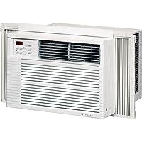 Friedrich X-Star Series XQ06M10 6,000 BTU Room Air Conditioner