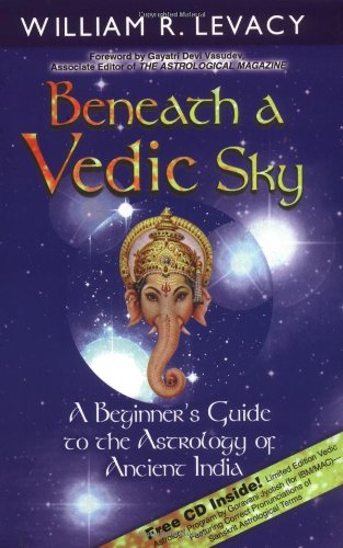 Beneath A Vedic Sky