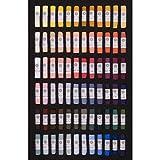 Unison Soft Pastel Set - 72 Portrait Colours