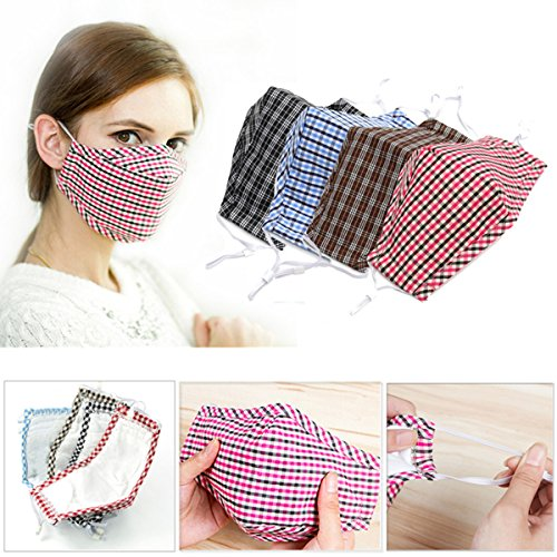 cycling-anti-wind-dust-flu-nose-mouth-muffle-cloth-cover-barrier-activated-carbon-cotton-face-mask-e