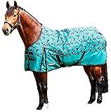 Weatherbeeta Comfitec Essential Standard Neck Blanket Medium