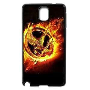 Samsung Galaxy Note 3 Phone Case Hunger Games FJ56366