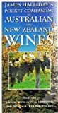 James Halliday's Pocket Wine Guide, James Halliday, 0207188602