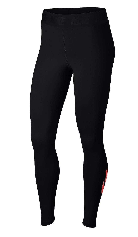 1be3ab920b892 Amazon.com   Nike High Waisted Leggings Womens   Shoes