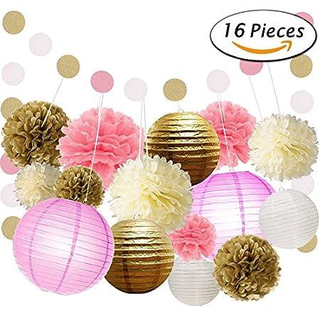 51PYc5qztiL._SS450_ Beach Wedding Lanterns & Nautical Wedding Lanterns
