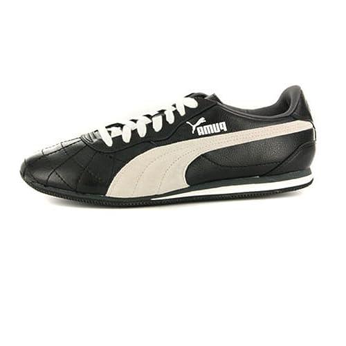 sneakers puma herren 46