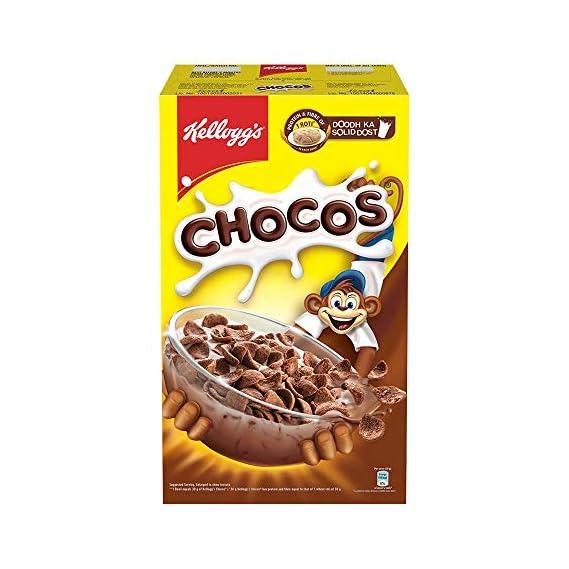 Kellogg's Chocos, 700g