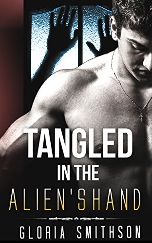 Tangled in the Alien