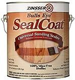 zinnser seal coat - RUST-OLEUM 00851 Universal Sanding Sealer