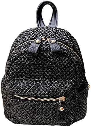 39f3a1e2d2b9 Shopping Blacks - Straw - Top-Handle Bags - Handbags & Wallets ...
