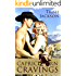 Capricorn Cravings