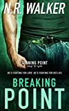 Breaking Point (Turning Point)