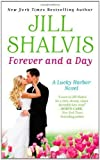 Forever and a Day: Number 6 in series (Lucky Harbor) of Shalvis, Jill on 06 September 2012