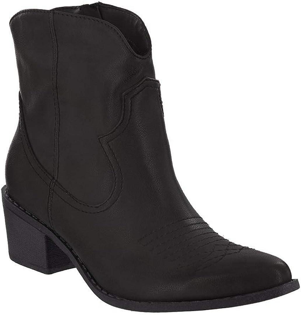 MIA Esme Women's Boot