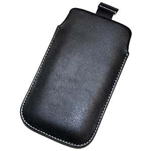 Funda de piel Para Play L para Motorola RAZR D3XT919