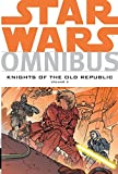 Star Wars Omnibus: Knights of the Old Republic Volume 2
