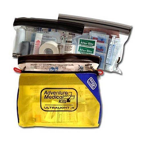 Adventure Medical Kits Ultralight & étanche 0.3