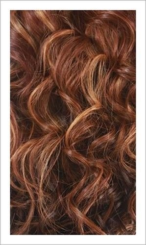 Amazon Com Freetress Equal Synthetic Lace Front Deep