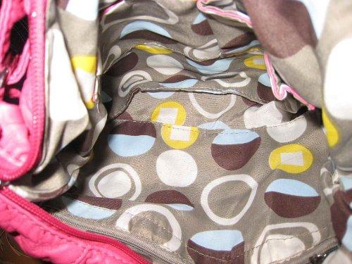 Hasta Photo Delgado Dividido Rodilla Impreso Mujeres Swovq De Faldas Verano Para Otoño Ropa Mujer Falda Color Lápiz Cintura La Alta Oficina 6nw0SwH7q8