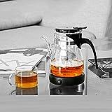 Coffee Warmer silicone Electronic Teapot Warmer
