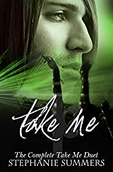 Take Me: The Complete Take Me Duet