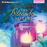 The Oleander Sisters | Elaine Hussey