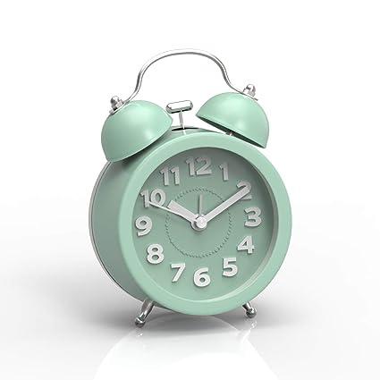 Apologise, but, Alarm clock vintage