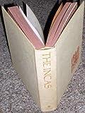 img - for The Incas the Royal Commentaries of the Inca Garcilaso De La Vega 1539-1616 book / textbook / text book