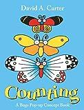 Counting, David  A. Carter, 1442408286