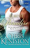 Almost Paradise, Chris Keniston, 1495345343