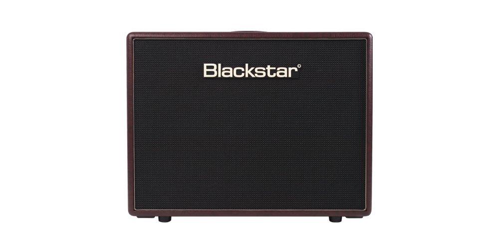 Blackstar ART212 Guitar Amplifier Cabinet by Blackstar