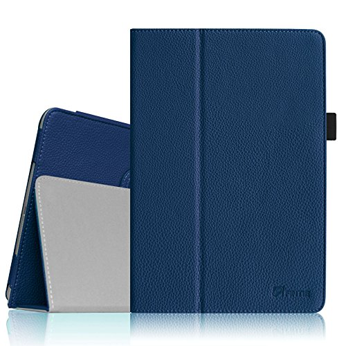Fintie Apple iPad Folio Case product image