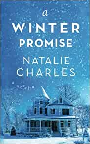 A winters promise book 3
