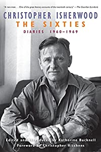 The Sixties: Diaries 1960-1969