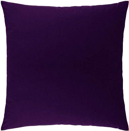 Soleil d'ocre Atmo Pillow Case Poly