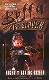 Night of the Living Rerun (Buffy The Vampire Slayer)