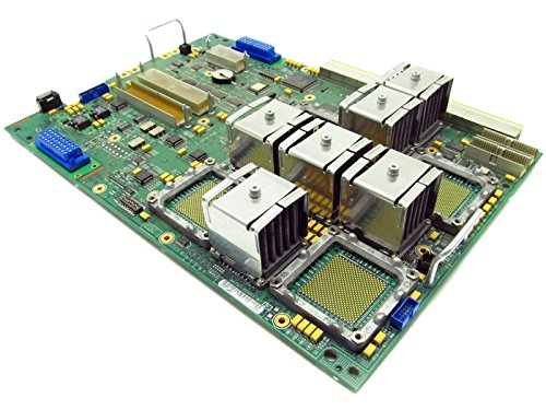 HP A6797-60001 HP RP5430/5470 SYSTEM BOARD 60001 System