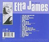 The Best Of /  Etta James